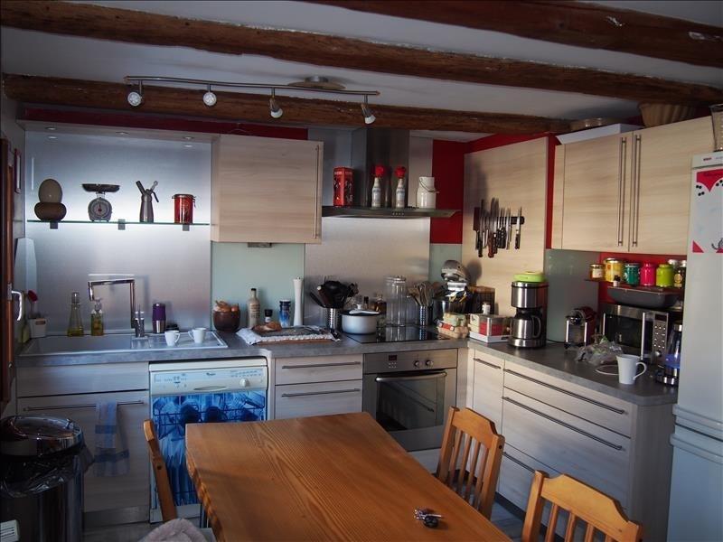 Vente maison / villa Marlenheim 186500€ - Photo 3