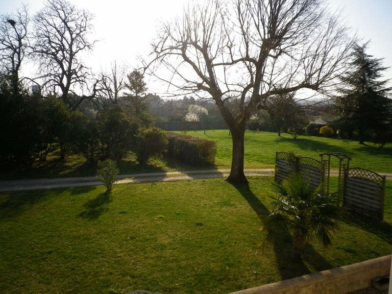 Deluxe sale house / villa Blaye 525 000€ - Picture 2