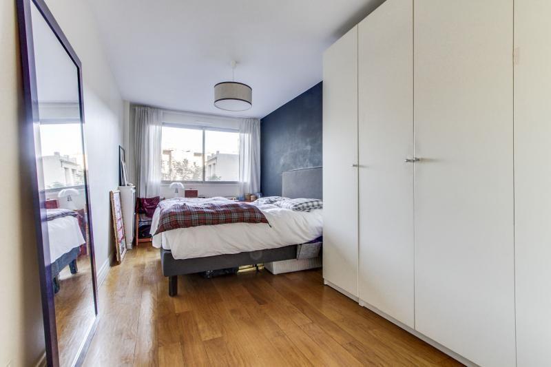 Vente appartement Paris 11ème 980000€ - Photo 5