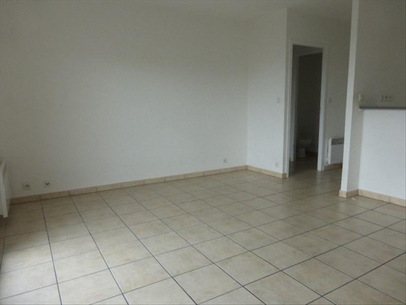 Sale apartment Rochefort 86000€ - Picture 6