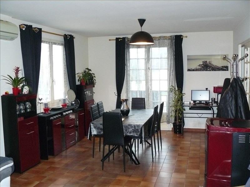 Vente maison / villa Brienon sur armancon 144000€ - Photo 4