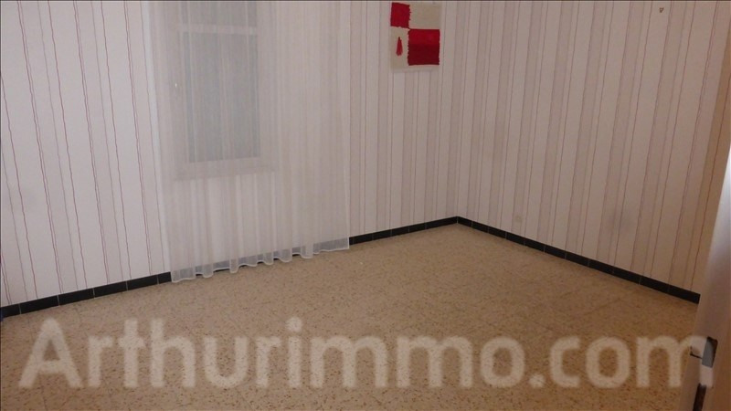 Vente appartement Lodeve 76 000€ - Photo 3