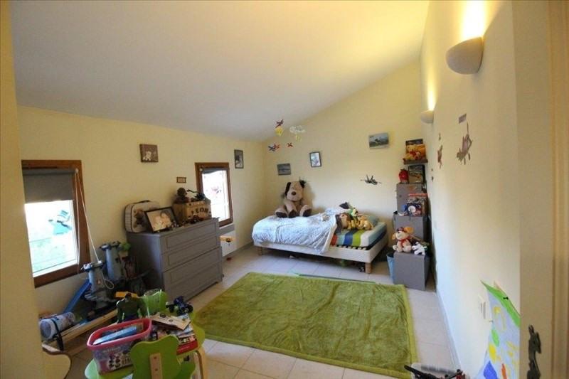 Vente appartement Le thor 133000€ - Photo 3