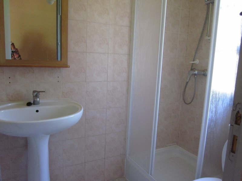 Prodotto dell' investimento immobile Carpentras 441000€ - Fotografia 6