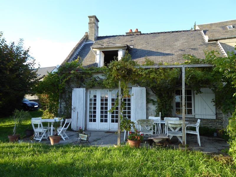 Sale house / villa Puiseux-en-retz 245000€ - Picture 1