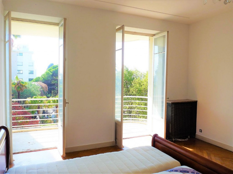 Vente appartement Nice 529 000€ - Photo 11
