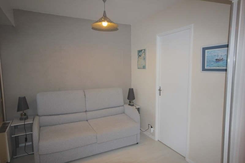 Sale apartment Villers sur mer 113400€ - Picture 8