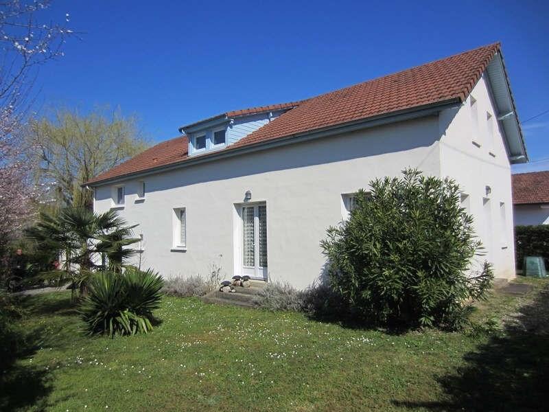 Vente maison / villa Mauleon licharre 214000€ - Photo 1