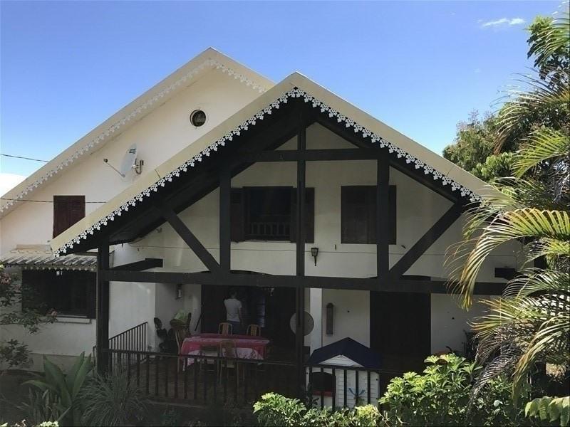 Vente maison / villa St francois 320000€ - Photo 1