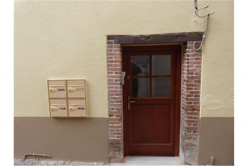 Produit d'investissement immeuble Saint-florentin 138000€ - Photo 10