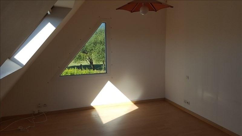Sale house / villa Yffiniac 237000€ - Picture 5