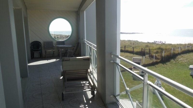 Vente de prestige maison / villa St germain sur ay 959500€ - Photo 9