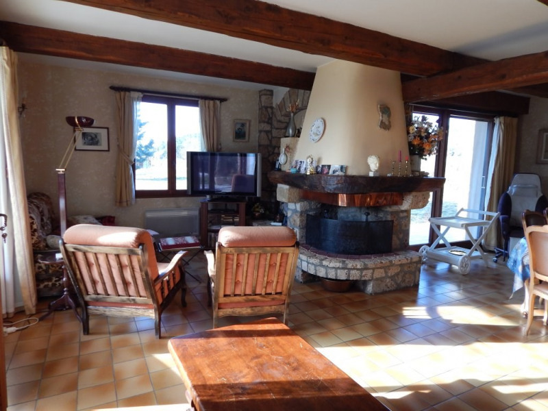 Deluxe sale house / villa Aups 569 000€ - Picture 5