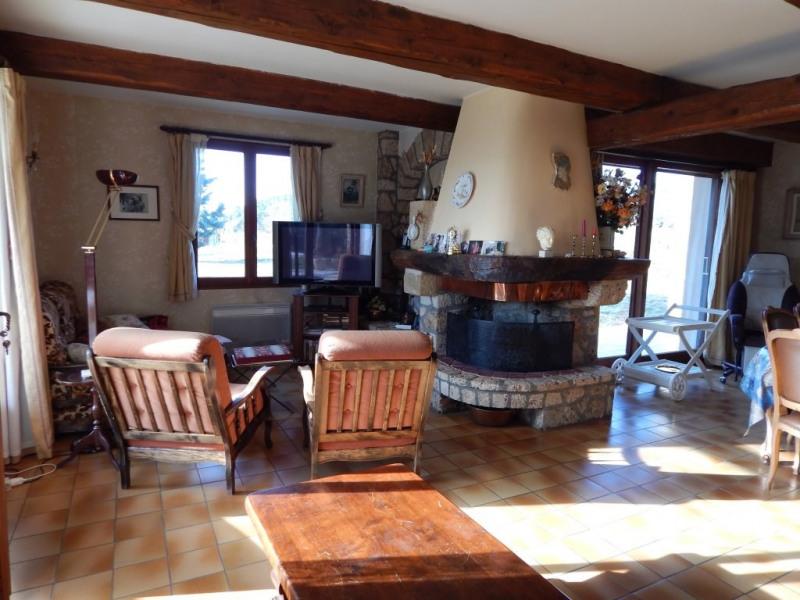 Deluxe sale house / villa Aups 569000€ - Picture 5