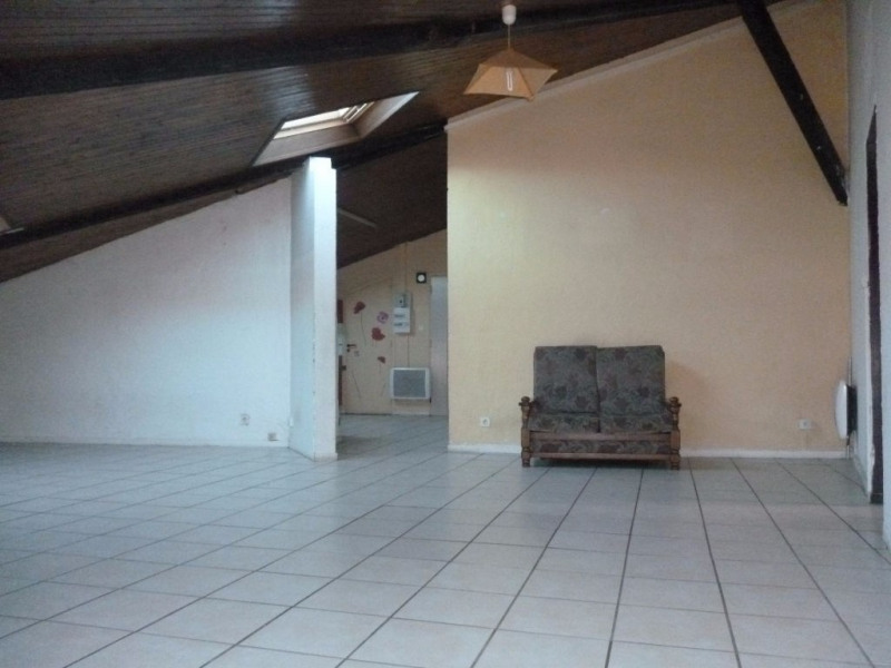 Vente appartement Dax 67000€ - Photo 3