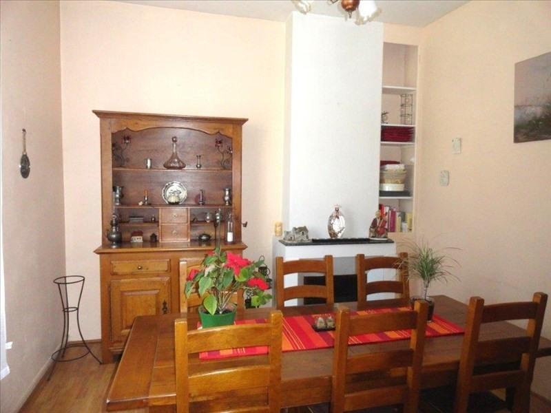 Sale house / villa Chartres 228000€ - Picture 4