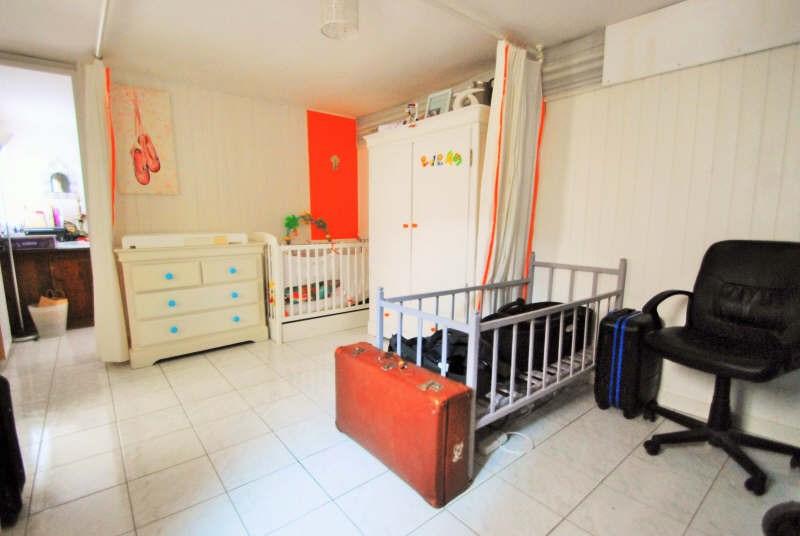 Vente maison / villa Argenteuil 219000€ - Photo 4