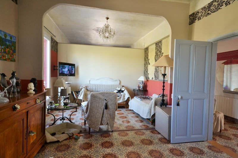 Vente maison / villa L isle sur la sorgue 414000€ - Photo 4