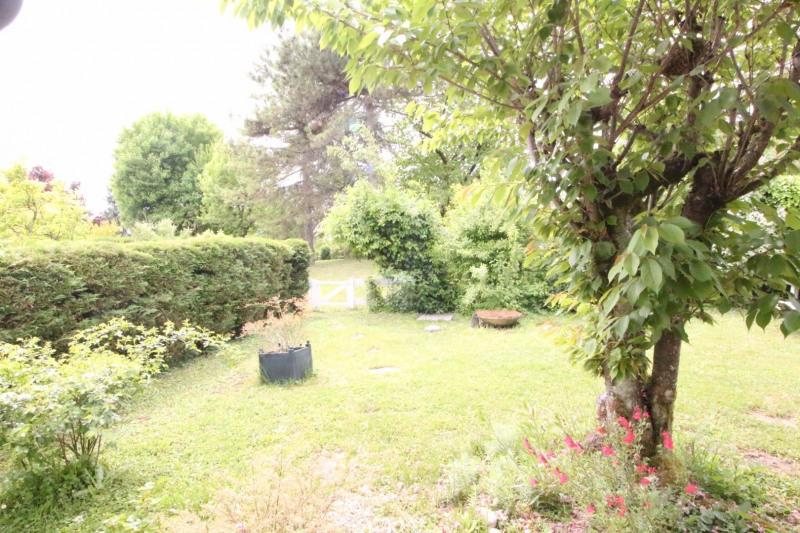 Viager maison / villa Montbonnot-saint-martin 87000€ - Photo 16