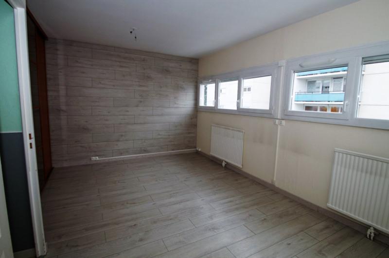 Revenda apartamento Firminy 123000€ - Fotografia 5
