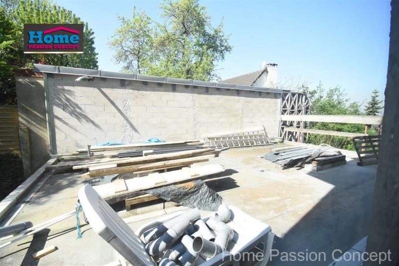 Vente maison / villa Bry sur marne 1144000€ - Photo 8