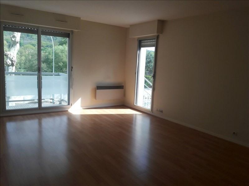 Vente appartement Bures sur yvette 168000€ - Photo 7