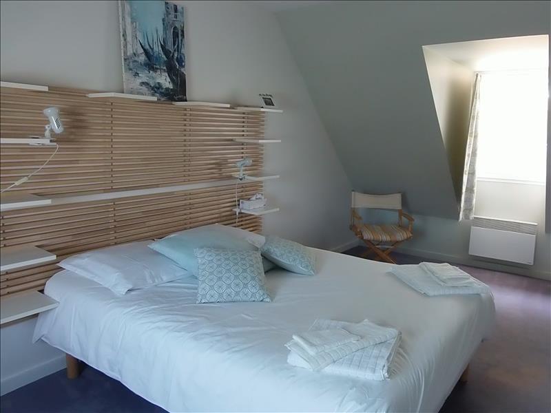 Vente maison / villa Blonville sur mer 430000€ - Photo 8