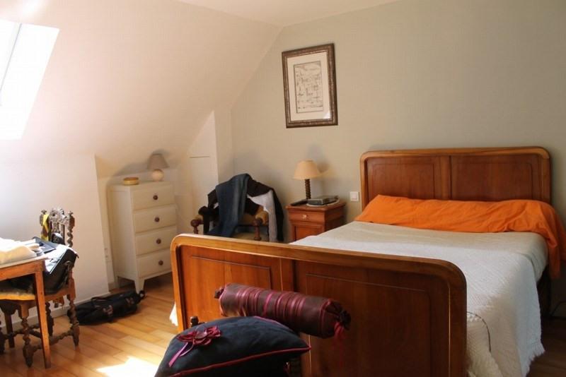 Sale house / villa St sauveur lendelin 276000€ - Picture 10