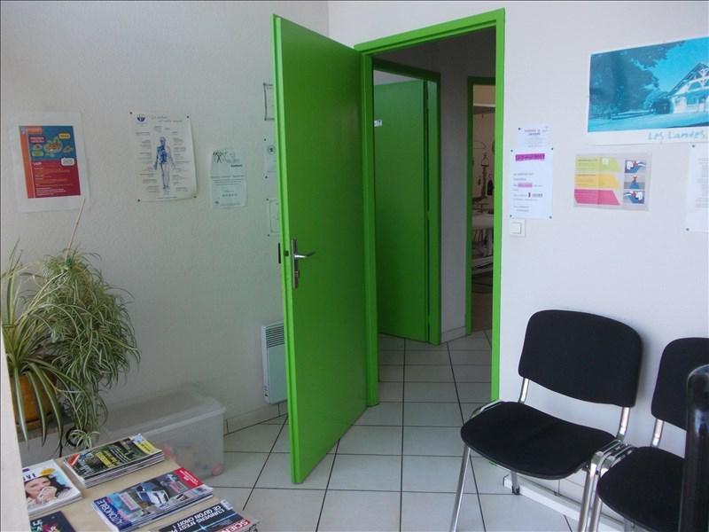 Vente local commercial Mimizan 126000€ - Photo 2