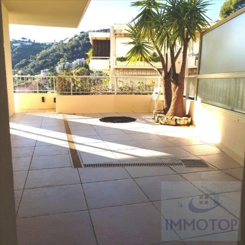 Vente de prestige appartement Menton 710 000€ - Photo 10