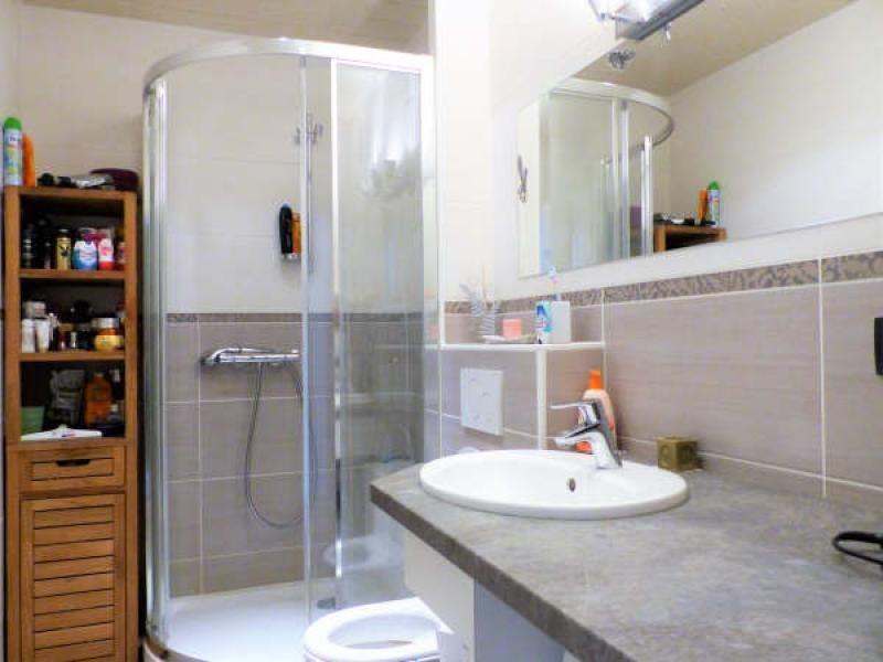 Sale apartment Haguenau 106500€ - Picture 5