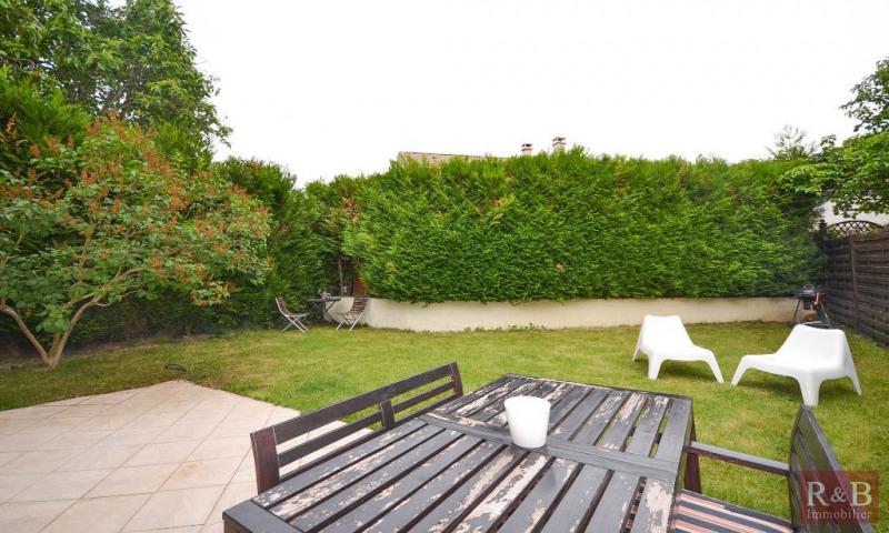 Sale house / villa Plaisir 340000€ - Picture 11