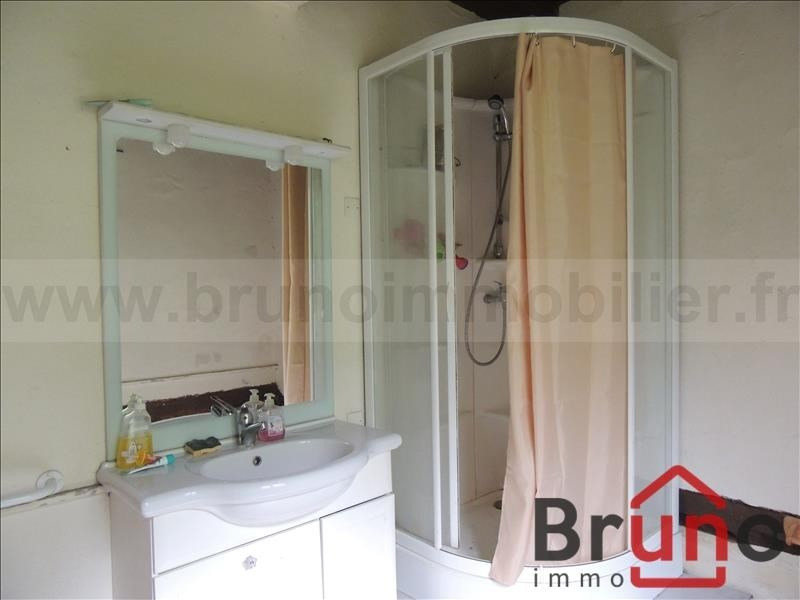 Vendita casa Argoules 139000€ - Fotografia 9