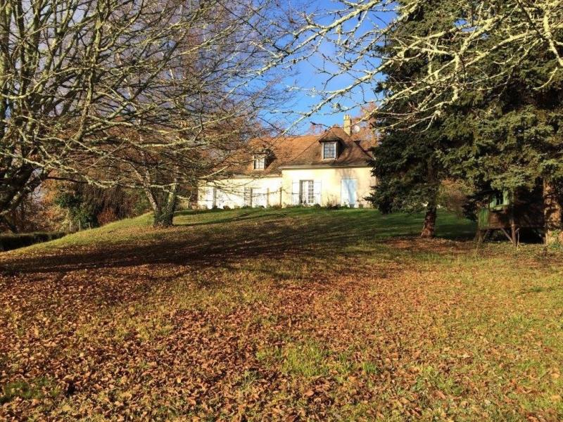 Vente maison / villa Maurens 191500€ - Photo 3