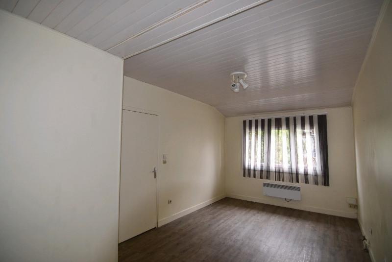 Vente maison / villa Mours 320000€ - Photo 3
