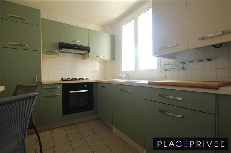 Location appartement Vandoeuvre les nancy 850€ CC - Photo 4