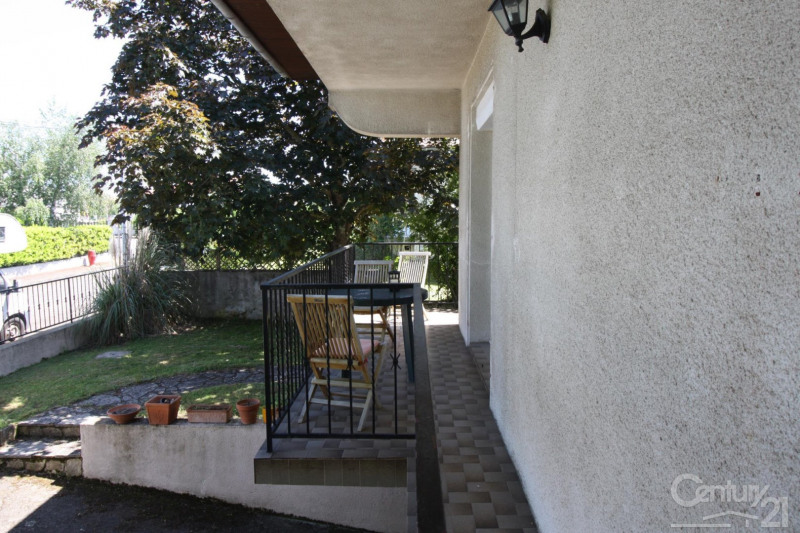 Rental house / villa Tournefeuille 1 194€ CC - Picture 12