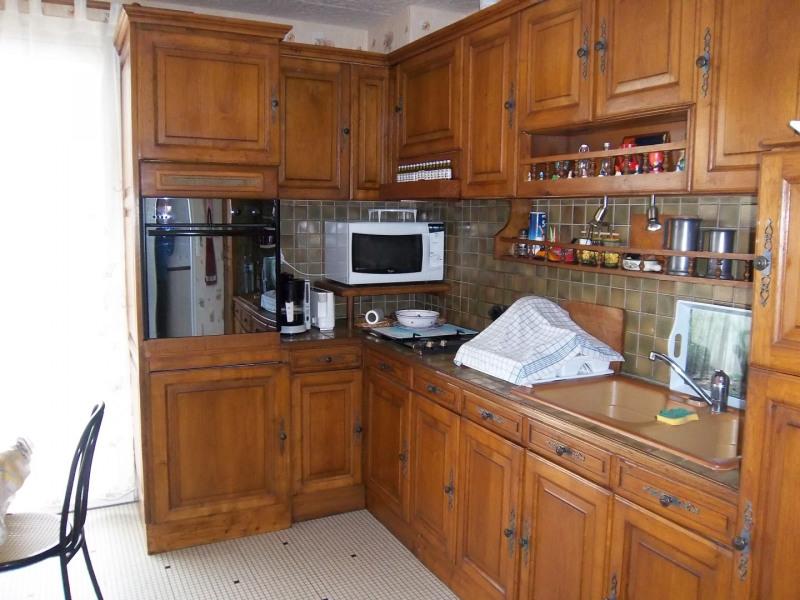 Vente maison / villa Bourcefranc-le-chapus 283800€ - Photo 13