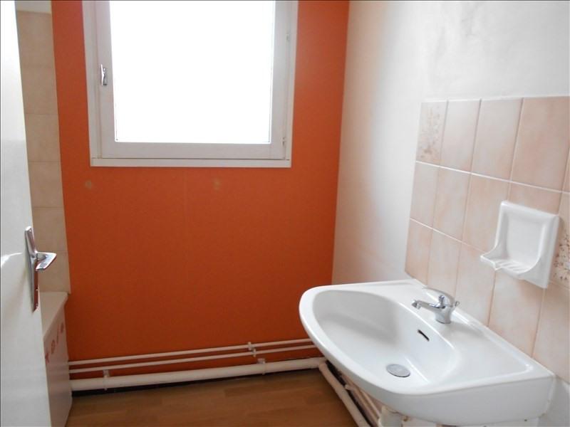 Location appartement Fauville en caux 505€ CC - Photo 5