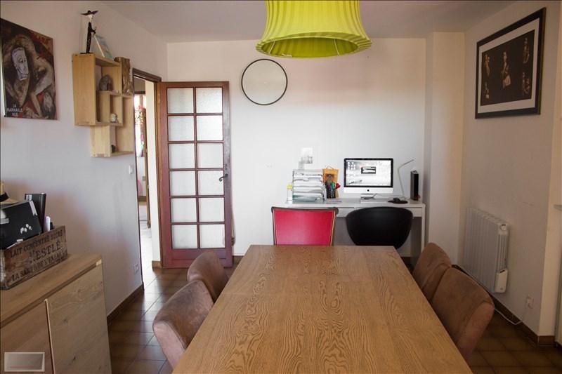 Vente appartement La valette du var 255000€ - Photo 6