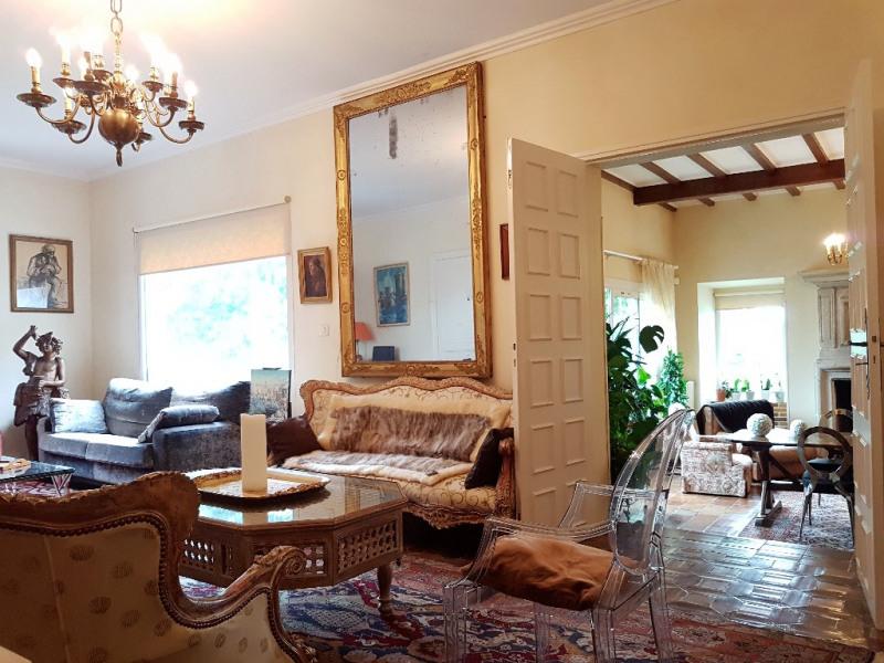 Sale house / villa Grenade sur l adour 400000€ - Picture 9