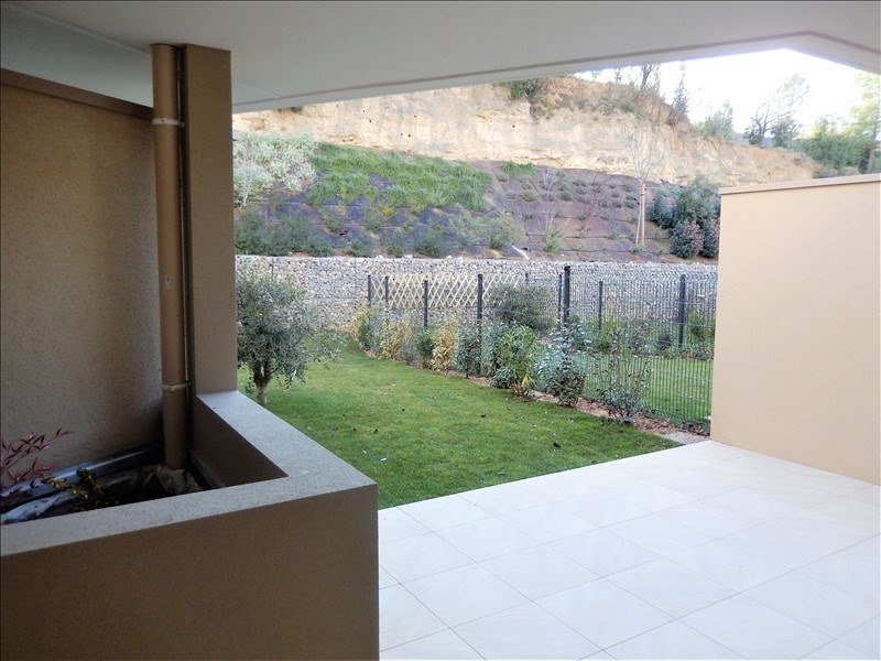 Sale apartment Castelnau le lez 329 000€ - Picture 3