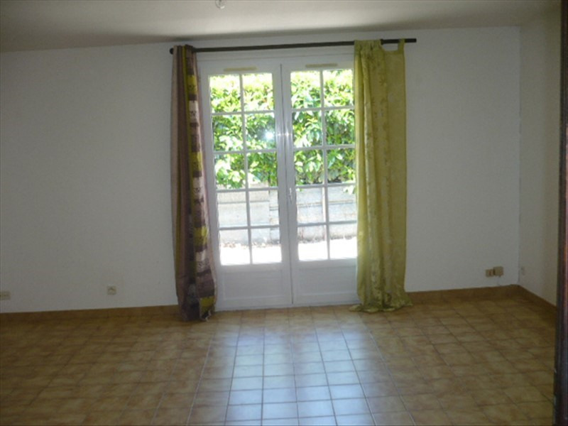 Location maison / villa Nort sur erdre 620€ +CH - Photo 3
