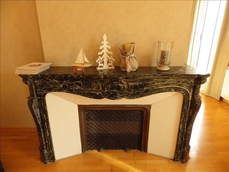 Sale apartment Beziers 299000€ - Picture 3
