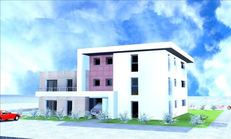 Vente appartement Reignier-esery 295000€ - Photo 2