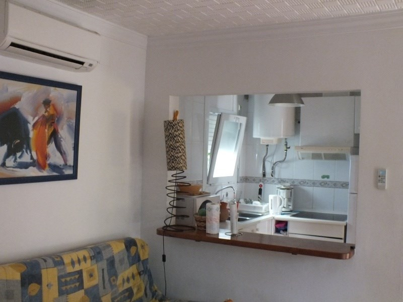 Location vacances maison / villa Empuriabrava 1 200€ - Photo 16