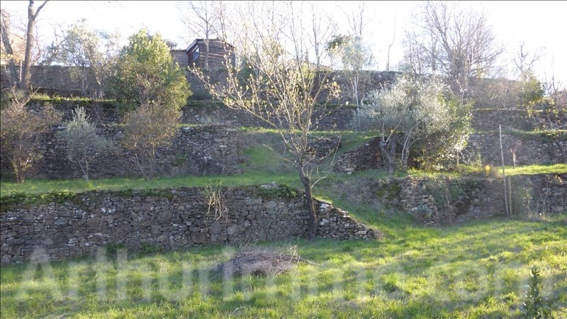 Sale site Lodeve 55 000€ - Picture 2