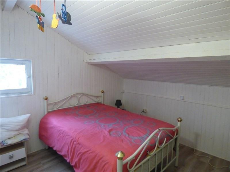 Sale house / villa Mazamet 95000€ - Picture 7