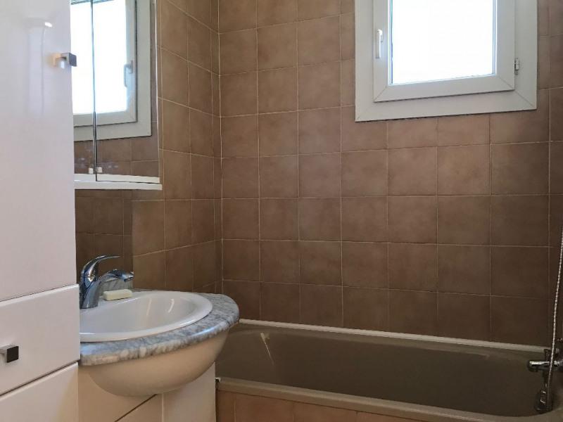 Sale apartment Marseille 13ème 98000€ - Picture 6