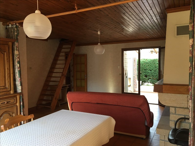 Vente maison / villa La londe les maures 249480€ - Photo 4